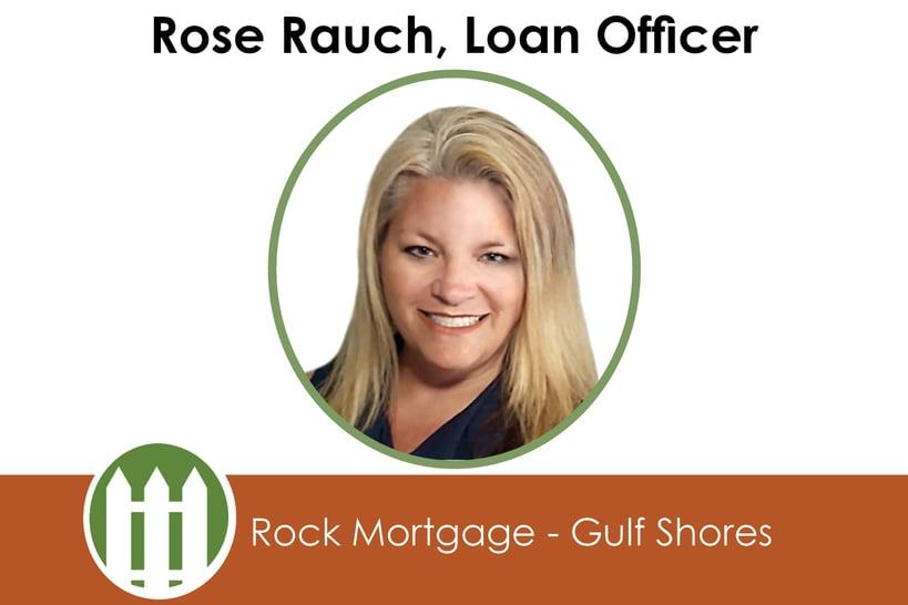 Rose Rauch Press Release Photo 8112020