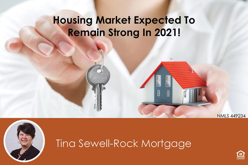 Tina Sewell Talk Business 1142022